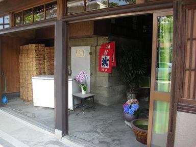 Himuro02_2