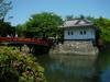 Godaijyoshikouensumiyagura01